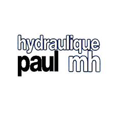 Paul hydraulique études conception fabrication maintenance, réparation dépannages sur site pour les équipements et les composants hydrauliques à huile et à eau